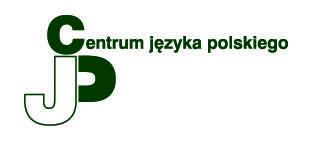 logo_CJP copy 2