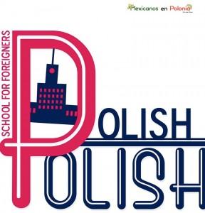 polish polish 2