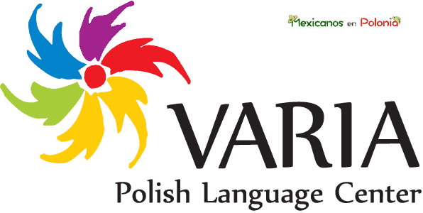 The Varia Polish Language Center