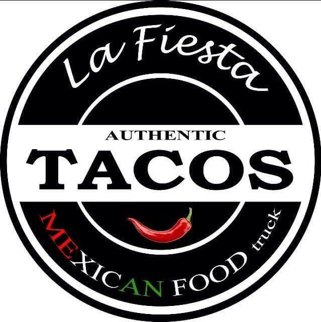 Tacos La Fiesta