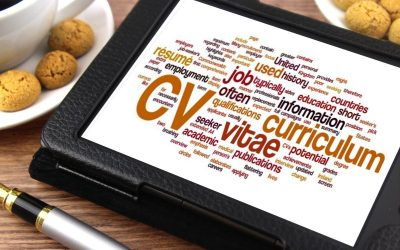 Looking for a job in Poland? 1st step – the CV