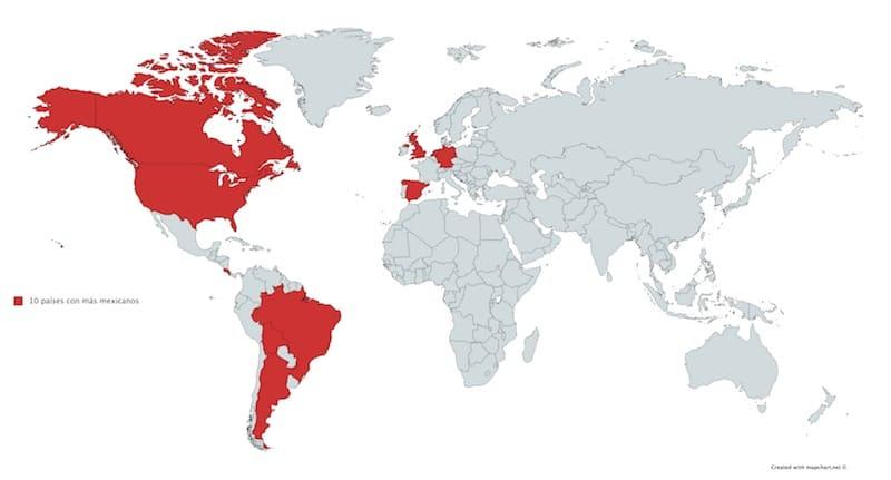 10-paises mas-mexicanos-mundo