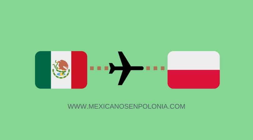 mexicanos-en-polonia-viviendo