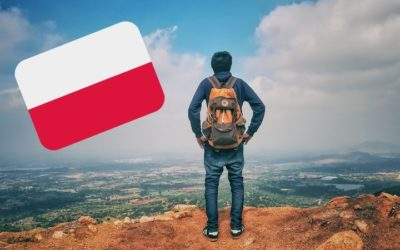 How to Extend Your Stay in Poland