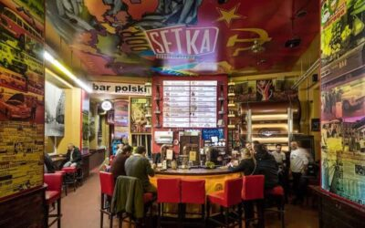 Fewer Restrictions in Poland – Goodbye Masks – Cinemas, Gyms Will Open Again
