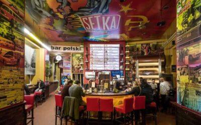 Menos Restricciones en Polonia – Adiós mascarillas, Se Abren Cines, Gimnasios y Más