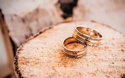 Cómo legalizar tu estancia si estás casado con un ciudadano polaco